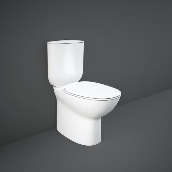 RAK MORNING 64 monoliitsed wc potid soodsalt