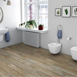 Seinapealne wc pott ONE 52 (prill-lauaga) RAK