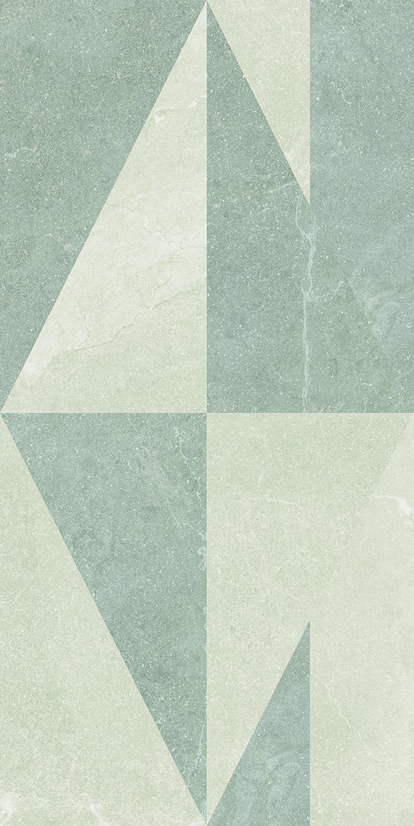 Seinaplaat/põrandaplaat Provenza EUREKA