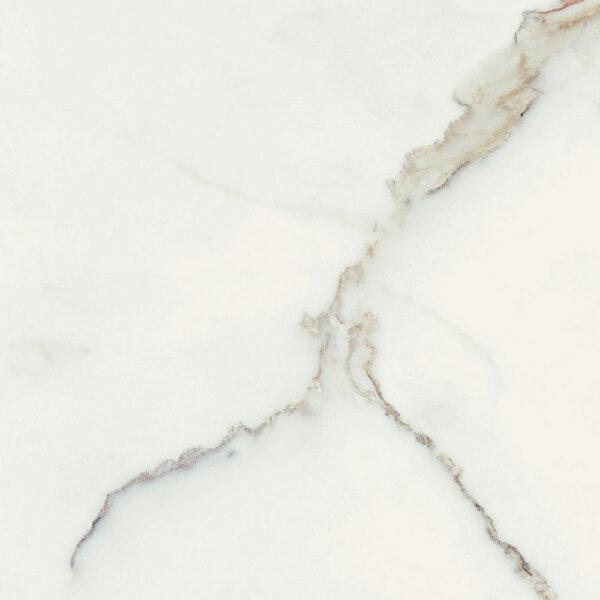 Seinaplaat/põrandaplaat Cerim ANTIQUE MARBLE PURE MARBLE