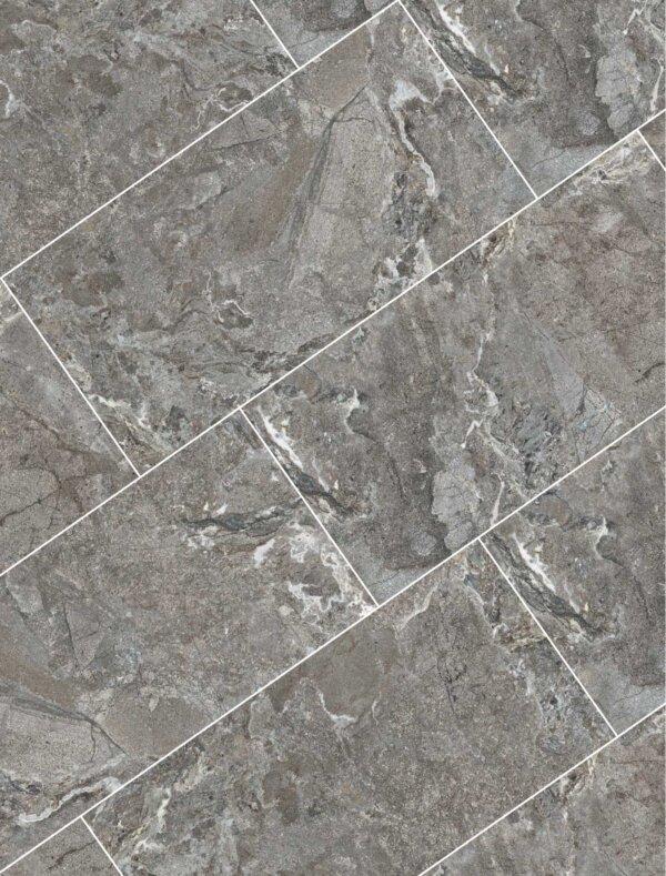 Seinaplaat/põrandaplaat Casa Dolce Casa ONYX&MORE WHITE ONYX SATIN