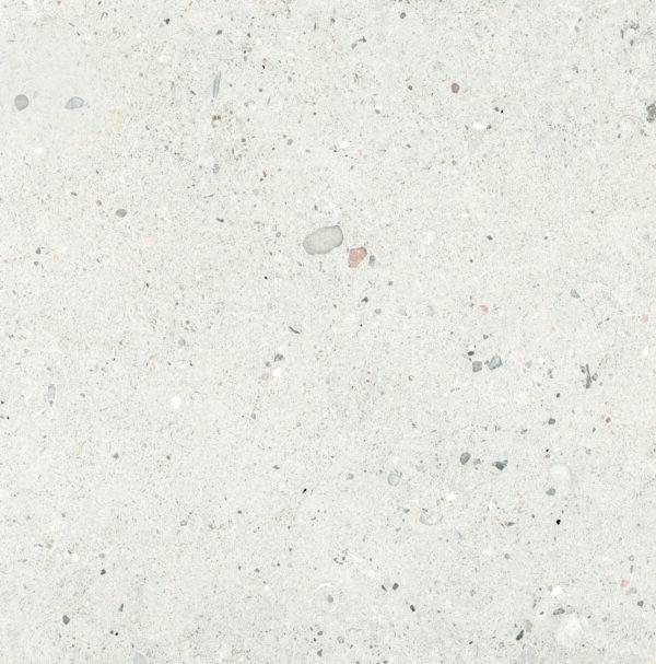 Seinaplaat/põrandaplaat Provenza EGO SABBIA
