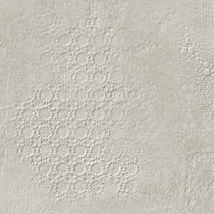 Seinaplaat/põrandaplaat Keraben FRAME Blanco