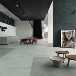 Seinaplaat/põrandaplaat Ergon TREND