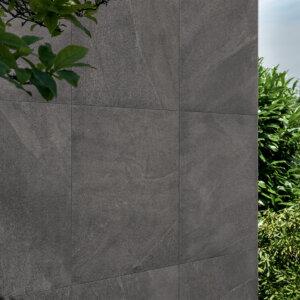 Seinaplaat/põrandaplaat Gardenia BURLINGTON STONE PEARL
