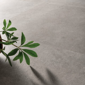 Seinaplaat/põrandaplaat Gardenia MAKE BIANCO