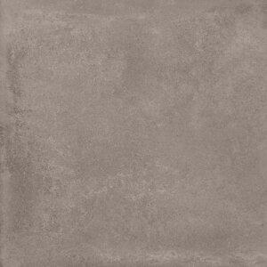 Seinaplaat/põrandaplaat Gardenia NATIVE MUD