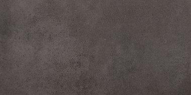 Seinaplaat/põrandaplaat RAK Surface 2.0 Charcoal