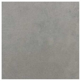 Seinaplaat/põrandaplaat RAK Surface 2.0 Cool Grey