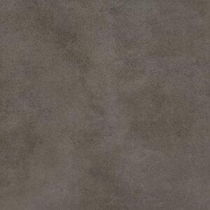 Seinaplaat/põrandaplaat RAK Surface 2.0 Greige