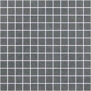 Seinaplaat/põrandaplaat RAK Surface 2.0 Mid Grey