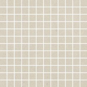 Seinaplaat/põrandaplaat RAK Surface 2.0 Off White