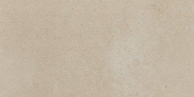 Seinaplaat/põrandaplaat RAK SURFACE 2.0 Sand