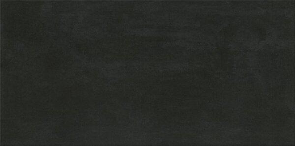 Seinaplaat/põrandaplaat Opoczno CONCRETE FLOWER