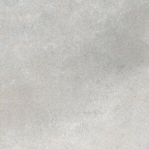 Seinaplaat/põrandaplaat Prissmacer DAKAR