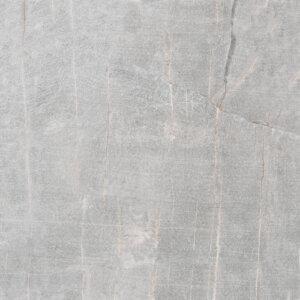 Seinaplaat/põrandaplaat Keraben COVENT GREY