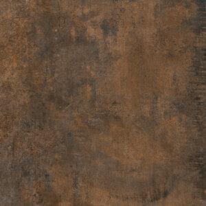 Keraben FUTURE cobre 75x75