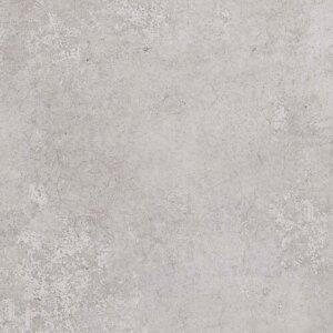 Seinaplaat/põrandaplaat Keraben LINE GRIS