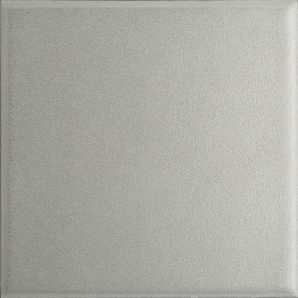 Настенная плитка / напольная плитка Vitra HUURRE