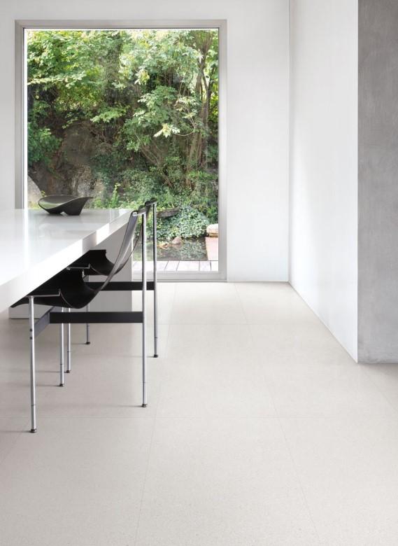 Seinaplaat/põrandaplaat Ergon GRAINSTONE WHITE
