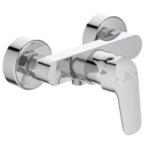 Dušisegisti CERAFLEX, kroom, Ideal Standard