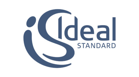 istandard-1