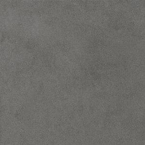 Seinaplaat/põrandaplaat Prissmacer ETNA