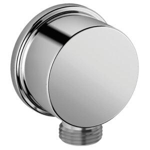 Dušikomplekt termostaadiga CERATHERM 100, kroom, Ideal Standard