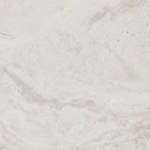 Seinaplaat/põrandaplaat Provenza UNIQUE TRAVERTINE MINIMAL SILVER
