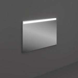 Valgustusega peegel JOY 100, Rak